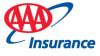 AAA-Insurance.jpg