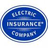Electric-Insurance-Company-min_hrngvw.jpg