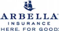 Arbella Insurance Group
