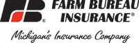Farm Bureau Ins of MI