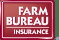 North Carolina Farm Bureau