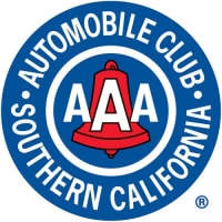 Auto Club of Southern California Insurance Group
