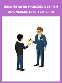 Guide to Credit Card Options for Bad Credit | MoneyGeek