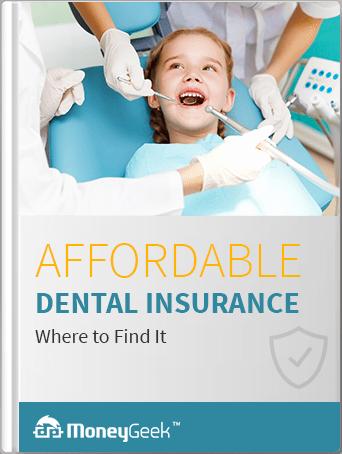 How to Find Affordable Dental Insurance & Care Plans | MoneyGeek