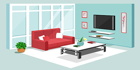 Guide to Renters Insurance & Why You Need It | MoneyGeek