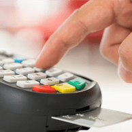 Types of Credit Cards & Card Comparison Tool | MoneyGeek