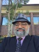 Dr. Amitabh S. Dutta