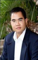 Dr. Rawi Naranong