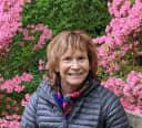 Susan Hume, PhD