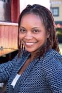 Janine Sam, Ph.D., CFP®