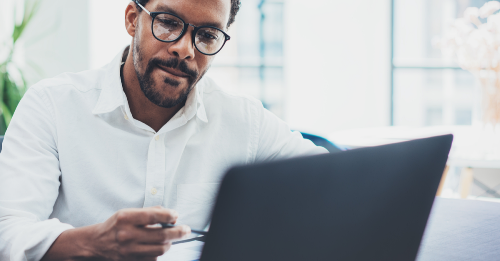 Negotiating and Paying Bills During the Coronavirus