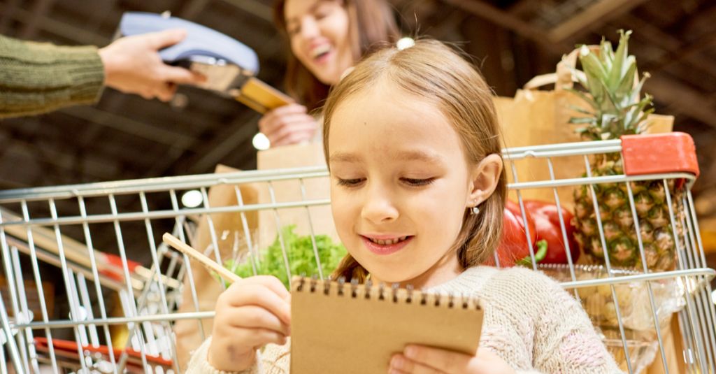10 Lessons to Teach Your Kids About Finances in the Wake of COVID-19