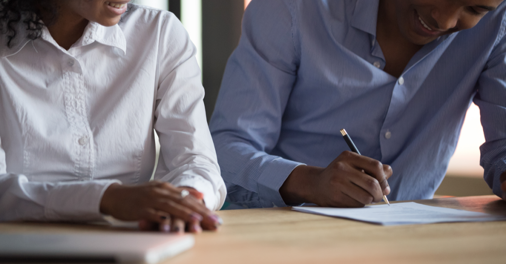 How to Get a Loan During Uncertain Economic Times