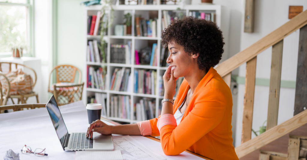 Tips for Starting a Business During Coronavirus