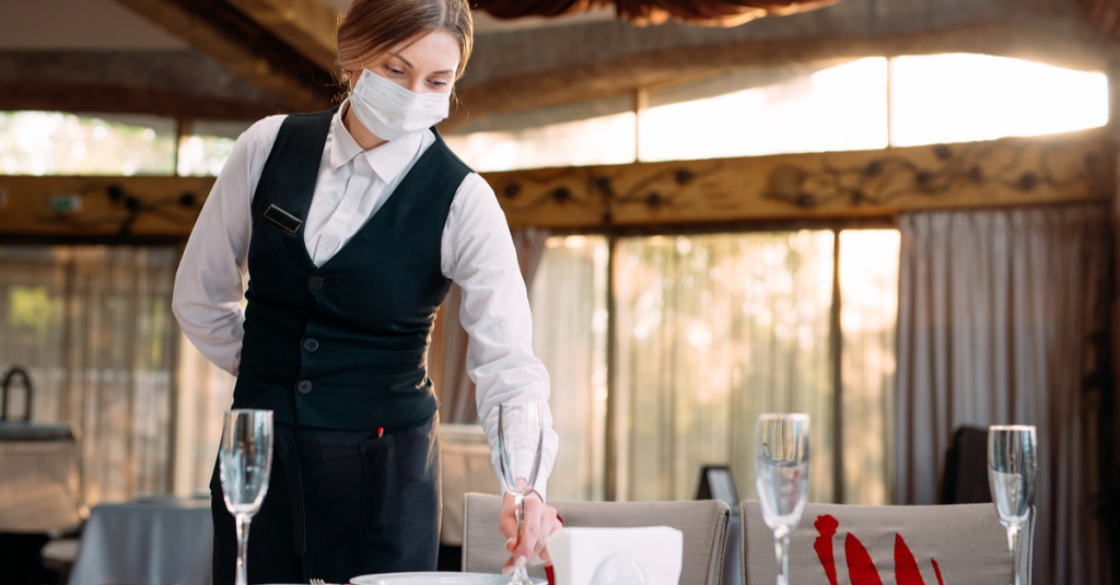 5 Factors That Could Signal Economic Recovery