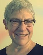 family law expert Joyce Kauffman