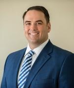 Cameron Hamilton, CFP, MBA