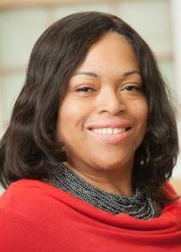 Kalinda Ukanwa, MBA, Ph.D.