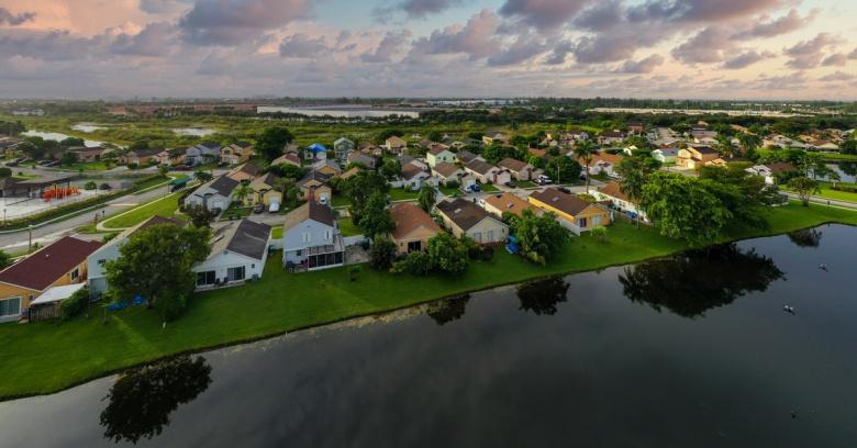 Miramar, FL