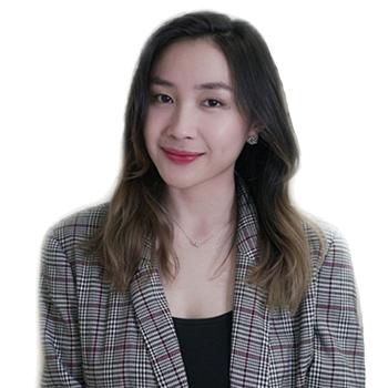 Antonette Aquino