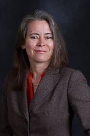 Jennifer A. Brobst photo