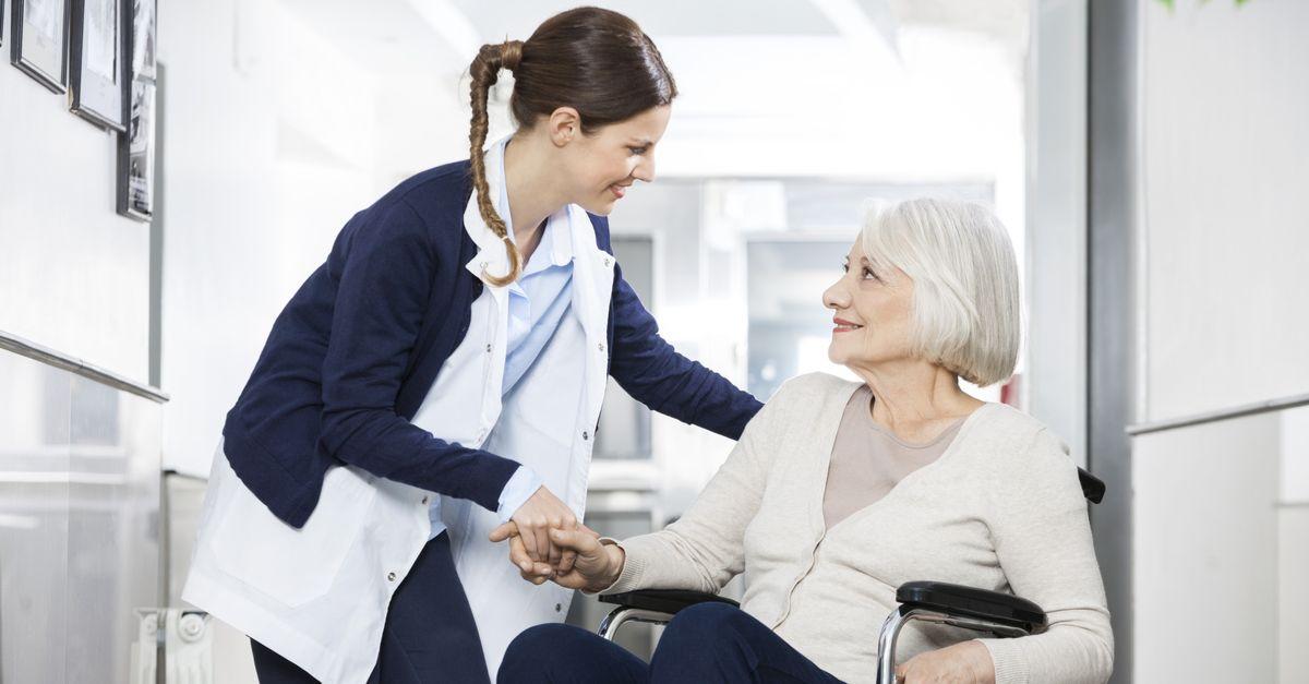 senior-in-long-term-care_hpel2c (1).jpg