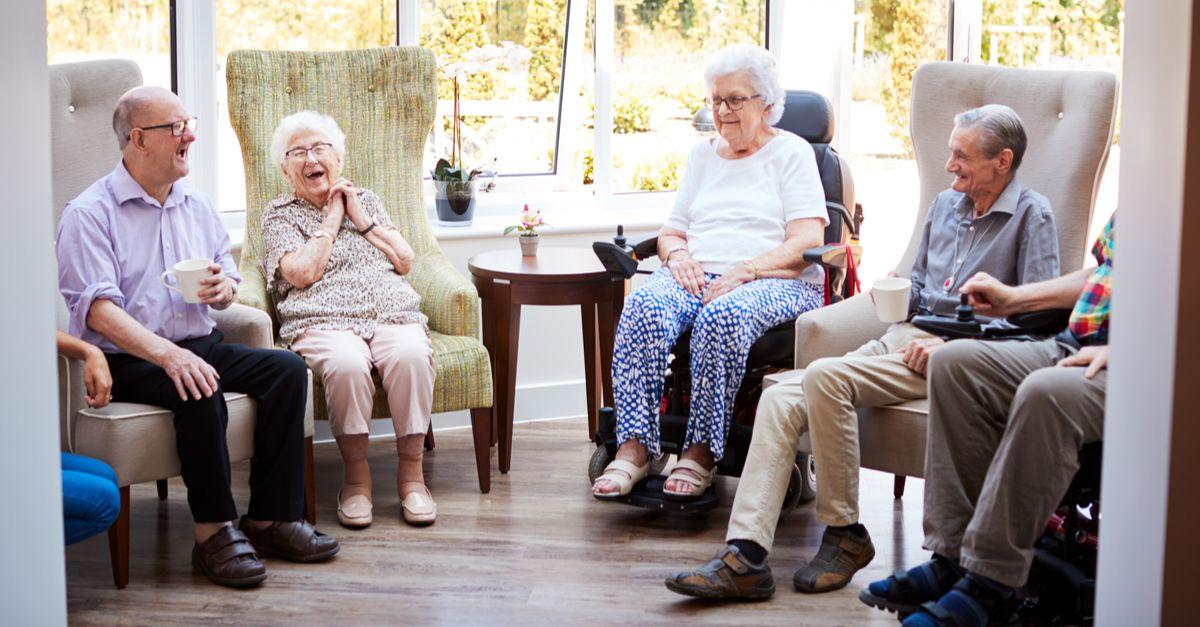 senior-living-facility_rmxm4x.jpg
