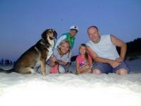 Kates Family
