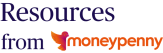 Resources for Moneypenny