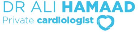Birmingham Cardiology Logo