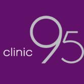 Clinic 95 Logo