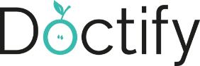 Doctify