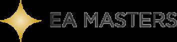 EA Masters Logo