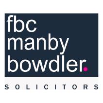 FBC Manby Bowdler Logo