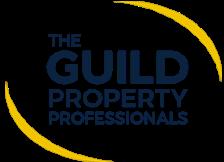 Guild Property Professionals