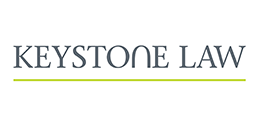 Keystone Law Logo