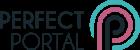 Perfect Portal Logo