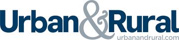 Urban & Rural Logo