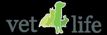Vet 4 Life Logo