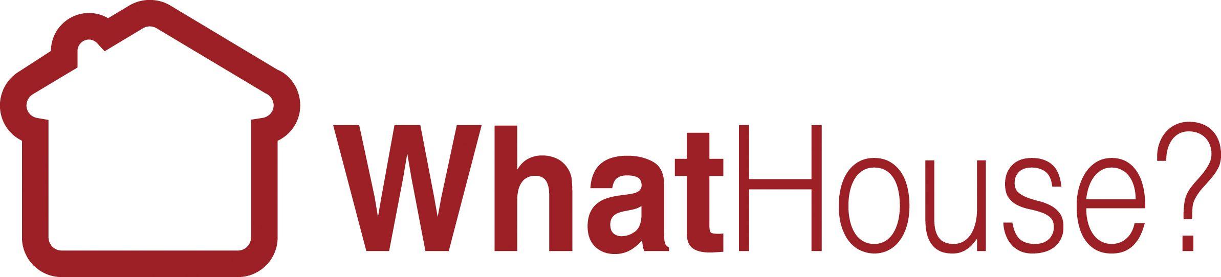 Whathouse Logo