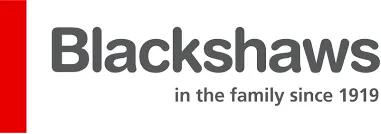 blackshaws logo