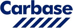 carbaseBristol logo