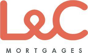 lAndCMortgages logo