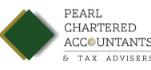 pearlAccountants logo