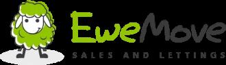 ewemove logo