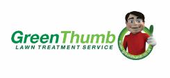greenthumb logo