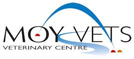 moyVets logo