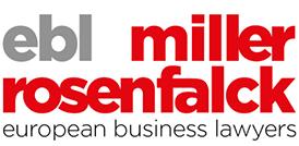 eblMillerRosenfalck logo