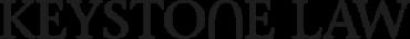 keystoneLaw logo