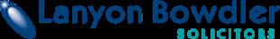 lanyonBowdler logo